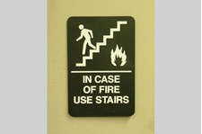 - Image360-ColumbiaCentralSC-ADA-fire_stairs