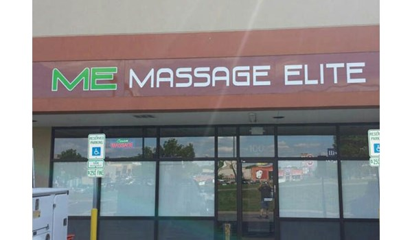 - image360-hendersonvilleTN-channelletters-massageme