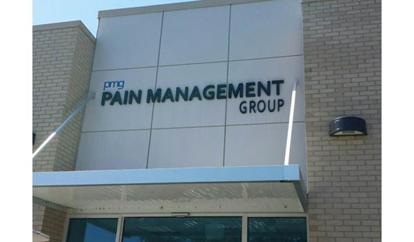 - image360-hendersonvilleTN-channelletters-painmgmt