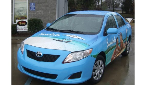 - image360-hendersonvilleTN-vehiclewrap-sandals1