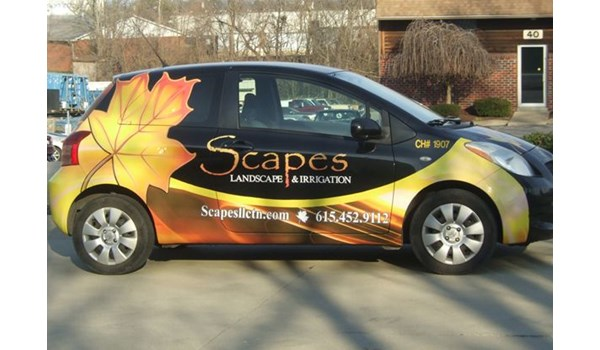 - image360-hendersonvilleTN-vehiclewrap-scapes