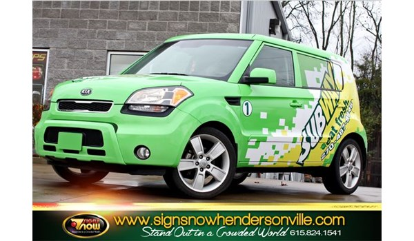 - image360-hendersonvilleTN-vehiclewrap-subway