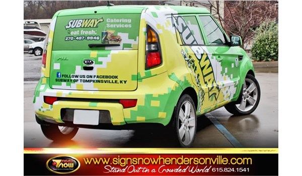 - image360-hendersonvilleTN-vehiclewrap-subway1