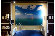 - Image360-Plymouth-MI-Acrylic-Beaumont-Healthcare