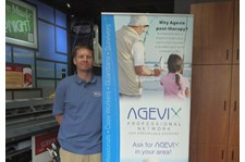 - Image360-Traverse-City-MI-Banner-Stand-Agevix