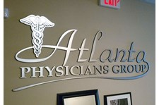 - Image360-Tucker-GA-Dimensional-Signage-Healthcare-Atlanta Physicians Group